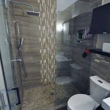 photo of all florida shower doors miami fl united states glass shower