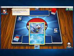 Pokémon Trading Card Game Online Download – kostenlos – CHIP