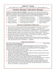 Charming Resume Nurse Manager Objective Ideas Professional Resume