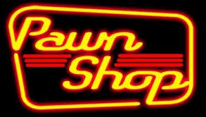 Image result for pawn shop