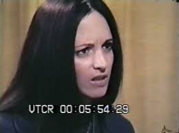 reaction face i thought you understood manson monsters reaction face i thought you understood manson monsters thoughts and faces