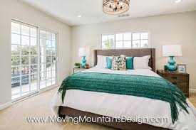 Superior Remove Personal Items Before Taking Home Photos Bedroom Bedroom Staging Pics
