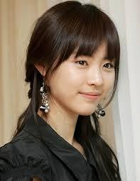 Lee Yeon Hee - Lee-Yeon-Hee-13