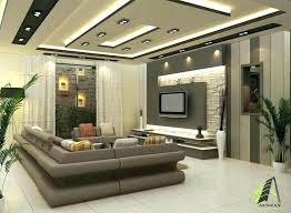 ceiling design for living room 2017 pop designs for living room pop ceiling design photos living