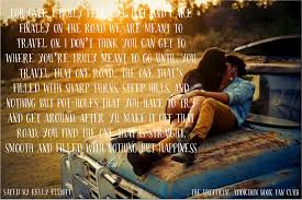Cute Country Love Quotes Fascinating Download Country Love Quotes Ryancowan Quotes