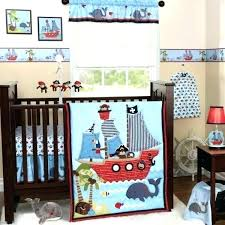 baby boy nursery bedding sets crib a sheets canada ba