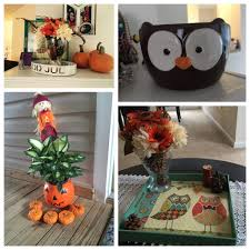 Fall Decor At My Sister S House In Virginia Pumpernickel Pixie