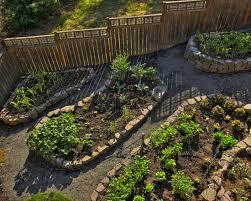 Small Picture Vegetable Garden Design Garden Design Ideas