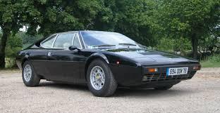 Free shipping on many items. 1977 Ferrari Dino 308 Gt4 Sports Car Market