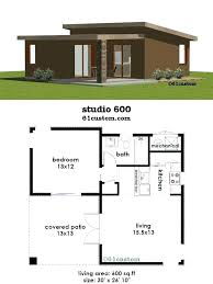 one bedroom house design good plans or tiny plan elegant with photos 3