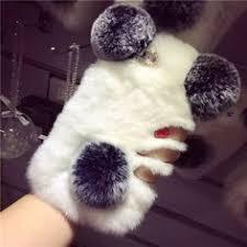 Fluffy: лучшие изображения (40) | Backpack purse, Bedroom ...