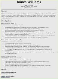 25 New Federal Resume Example Usajobs Free Resume Samples Examples