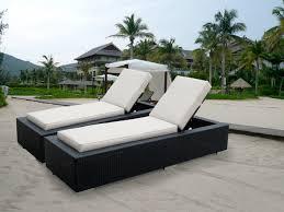 amazoncom patio furniture. Amazon Com Ohana Piece Outdoor Wicker Patio Furniture Chaise Resin Lounge Chair Loungers On Amazoncom