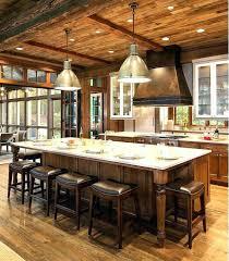 kitchen islands 8 foot kitchen island with sink accessories foot kitchen island with seating how