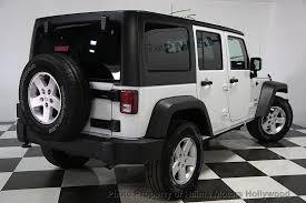 jeep wrangler 2015 white. 2015 jeep wrangler unlimited sport 16088852 5 white 1