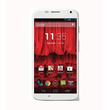 "Motorola Moto X, XT1058, 4.7"" AMOLED ..."