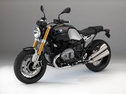 2014x1511px 728513 bmw motorcycles 337 66 kb 20 04 2015 by