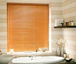 blinds for bathroom window. Which Blinds Are Best For Bathrooms Wooden Direct Throughout Sizing 2362 X 2002 Bathroom Window I