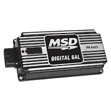 similiar msd 6a keywords msd® digital 6a ignition control module