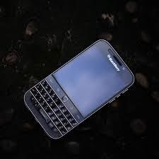 BlackBerry Classic - Wikipedia