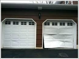 garage door panel repair garage door panel replacement garage door panel replacement cost garage door panel garage door panel repair