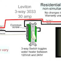 wiring diagram for 3 pin plug wiring diagram and schematics 230 volt 3 pin plug wiring diagram data bright g 220
