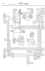 wiring diagram for 1976 and 1977 cj5 jeep wiring wirning diagrams 1969 jeepster commando wiring diagram at 1979 Jeep J10 Wiring Diagram