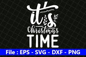 99 Holiday Christmas Svg Design Designs Graphics