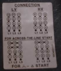 delta 12 wire motor wiring wiring diagrams best wireing for rpc 9 lead delta motor wiring delta 12 wire motor wiring