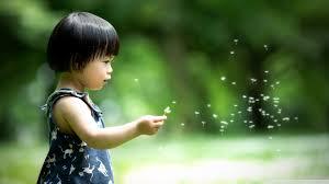 Cute Little Girl 6784733Cute Small Girl