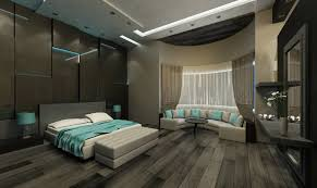 office interior design company. interior design companies dubai uae blank office company s