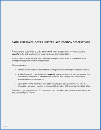 Thank You Resume Letters Thank You Letter Sample For Internal Interview Piqqus Com