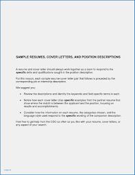 Thank You Letter Sample For Internal Interview Piqqus Com