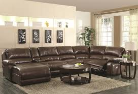 Sofas Center 49 Striking Best Sectional Sofa Brands Photo As Well As  Gorgeous Sectional Sofa Brands