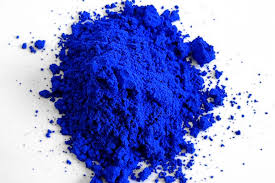 yinmn blue the first new blue to be discovered in over 200 years