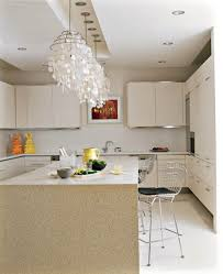 Kitchen island chandelier lighting Dining Room Amusing Kitchen Island Chandelier Lighting Pendant Ideas Home Design Simple And Neat Decorating Using Rectangle Silver The Symposium Group Image 9840 From Post Kitchen Island Chandelier Ideas With Bright