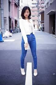 メンズレディースのファッション系統ファッション系統から服装を探す