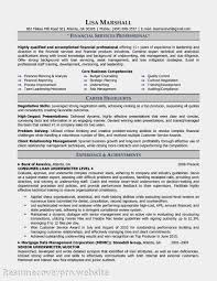Underwriting Assistant Resume Assistant Underwriter Resume Sales Assistant Lewesmr 7