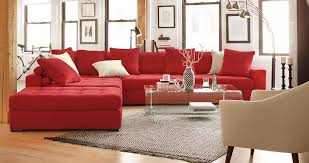 Best Furniture America Living Room Collections