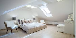 Loft design guides - what are the different types of loft conversion?    Tiger