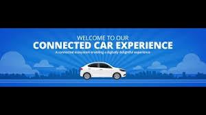 Tata Motors Gaadi Videos