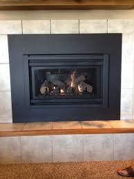 top 78 prime gas fireplace installation fireplace inserts gas fireplace burner ethanol fireplace insert cast iron