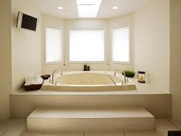 Bathroom Tub Designs
