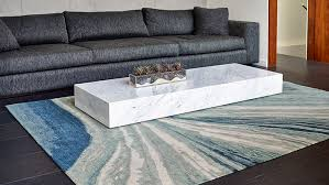 erik lindstrom isn t content to be just a rug guy as owner of lindstrom rugs erik looks to create works of art that help people pursue the endless