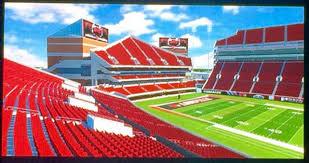 Louisville Expanding Papa Johns Cardinal Stadium Again
