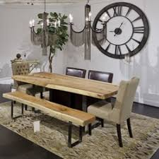 Star Furniture Clearance Center 30 s Furniture Stores