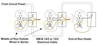 wiring diagram for outlets in series Outlets In Series Wiring Diagram wiring diagram for outlets in series series wiring jpg wiring diagram large version wiring diagram for outlets in series