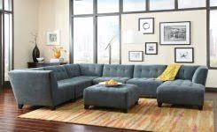 Casa Linda Furniture Flexxlabsreview for Casa Linda Furniture