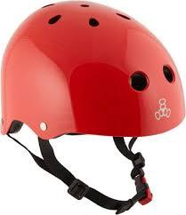 Triple 8 Brainsaver Size Chart Triple Eight Brainsaver 2 Mips Skate Helmet