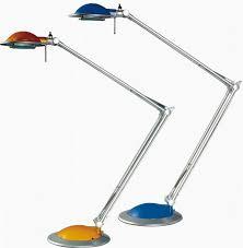 halogen desk lamp parts
